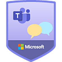 Master Microsoft Teams for Remote Learning