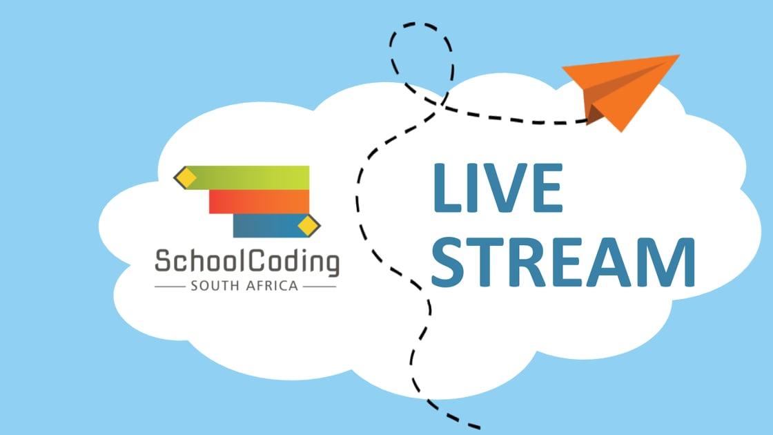 SC-Live-Stream