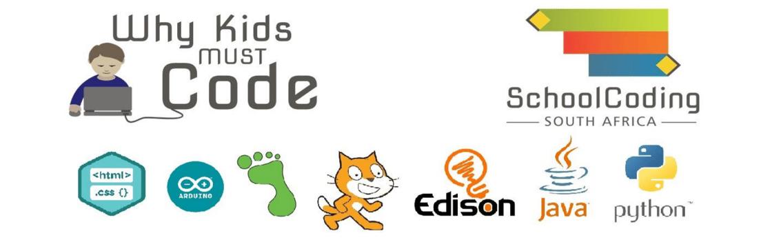 school-coding-banner-3